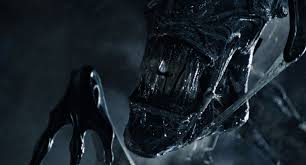Resultado de imagen de Aliens james cameron