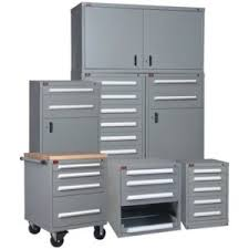industrial storage cabinet with doors. Perfect Doors Lyon Modular Drawer Cabinets On Industrial Storage Cabinet With Doors