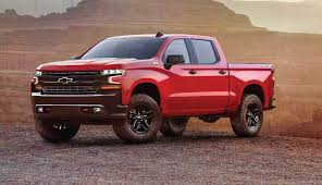 Best Trucks for Towing | 2019 Vehicles | Trailer Life