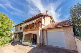 a vendre maison 6 pièces 160 m²375 000 saint symphorien d ozon