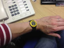 is a 34mm watch too small singletrack forum even taking my comedy thin wrists into account it s a perfectly normal size a lot of watches these days are about the size of a dinner plate anyway