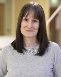 Helen Bruce | Lancaster University