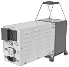 sun system hardcore hps mh 1000 watt 120 240 volt 1000 Watt Ballast Wiring Diagram sun system hardcore hps mh 1000 watt 120 240 volt image 4 1000 watt ballast wiring diagram hps