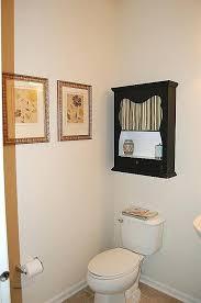 small bathroom toilet paper storage elegant reclaimed wood shelves over interior design impressive high resolution cabinet bath