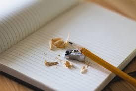 tips for better essay writing phrases