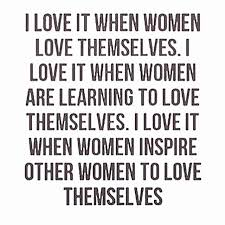 Supporting Quotes Delightful Women Supporting Women Quotes Ideas kerbcraftorg 97
