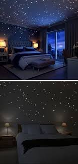 glow in the dark stars wall stickers easy wall art ideas for living room inexpensive wall decorating ideas for bedroom on inexpensive wall art for bedroom with 36 creative diy wall art ideas for your home pinterest easy wall