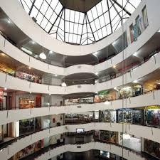 Interior Designers Institute Unique Chilean Architecture And Design Dezeen Magazine