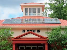 Resultado de imagen para construcciones sustentables