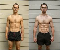 The Truth About Abs Review Could You Get Amazing Abs Too
