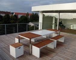 modern patio furniture.  Modern Blog21 Jpg Cozy Outdoor Furniture Modern Intended For 16 To Patio