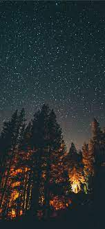 Best Star iPhone X HD Wallpapers ...