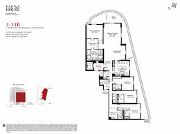 Earth Sheltered Homes Complete Blueprints Home House  LuxihomeEarth Shelter Underground Floor Plans