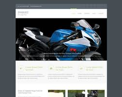 Os Templates Download 596 Website Templates Premium And Free