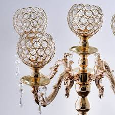 kitchen outstanding chandelier candle holders 9 chdlr cand 009 d01 jpg v 1515550066 cool chandelier candle
