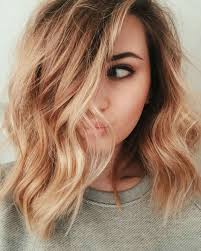 40 Best Fall Hair Color Ideas