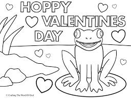 Small Picture valentines day print out coloring pages printable Printable