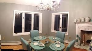 dining tables what size should they be