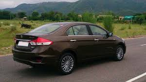 new car launches pakistanConfirmed Pakistan to Witness the Launch of 4 Cars in 2017