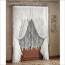 jcpenney window treatments clearance full size of thermal curtains linen furniture kitchen window treatments jcpenney