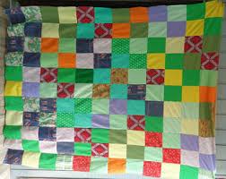 Quilt top blocks   Etsy & Vintage Quilt Top, Unfinished Quilt, Quilt Blocks, Quilt Supplies Hand  Stitched Patchwork Quilt Adamdwight.com
