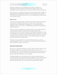 Daily Report Template Excel Best Of 60 Best Construction Daily