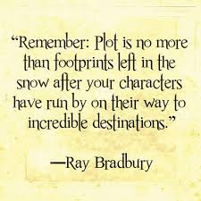Ray Bradbury Quotes Classy 48 Ray Bradbury Quotes 48 QuotePrism