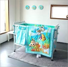 elephant bedding for crib bedding cribs patchwork reversible flannel mini country outer space ocean themed crib