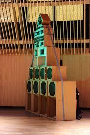 reggae sound system equipment. dub livity · audio sounddj equipmentreggaezinespeakerslanguage reggae sound system equipment