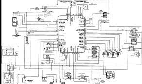 1995 dodge dakota wiring diagram 1995 wiring diagrams online wiring diagram for a 1995 dodge dakota the wiring diagram