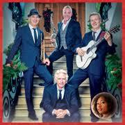 Dave Koz Christmas Tour 2017 - San Jose Theaters