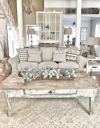 shabby chic living room furniture. Marvelous 25 Awesome Shabby Chic Apartment Living Room Design And Decor Ideas #home #decor Furniture