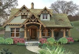 Ways to Make Small House Plans Custom   America    s Best House    Small House Plans