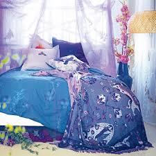 Paul Simon Bedroom Furniture Teenage Girls Bedroom Ideas For Every Demanding Young Stylist