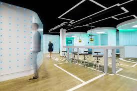 uber office design studio. Store Innovatives Uber Office Design Studio