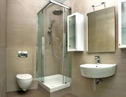 brown bathroom sets gold bathroom decor navy bathroom accessory sets mosaic bathroom accessories sets brown and gold bathroom sets red and white bathroom