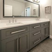 outstanding agreeable gray kitchen agreeable gray bathroom the best ideas about grey bathroom cabinets on grey outstanding agreeable gray