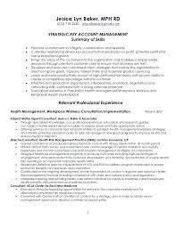 baker cv entry level baker resume baker resume entry level baker resume