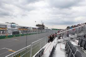 F1 Montreal Seating Chart Grandstand One Seats Picture Of Formula 1 Grand Prix Du