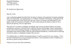 Cover Letter Words Letters Reference Employment Sample Currently