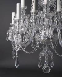 how to clean antique chandelier crystals chandelier designs best way to clean crystal chandelier