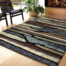 rustic area rugs for archives model and interesting rug wuyizz within prepare 15