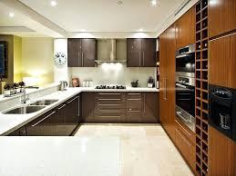 View Kitchen Designs Kitchen Design View New Kitchen Designs Fascinating Nice Kitchen Designs Photo