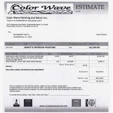 interior design interior painting cost per square foot home design image top on interior painting
