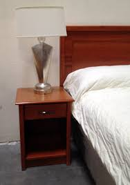 hotel guest room furniture. LV Liquidators Is Your Leading Supplier For Hotel Supplies And Restaurant Equipment That Necessary Continuing Or Motel Operations. Guest Room Furniture C