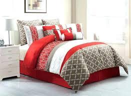 king size quilt bedding sets purple duvet cover king image of quilt bedding sets red size