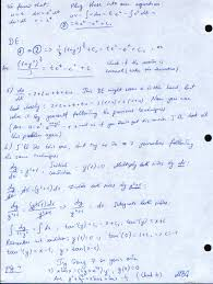 homework help calculus math homework help calculus