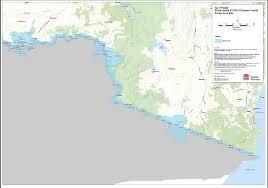 Mapping the coronavirus outbreak across the world. Border Entry Permits Expire Midnight On Tuesday Bombala Times Bombala Nsw