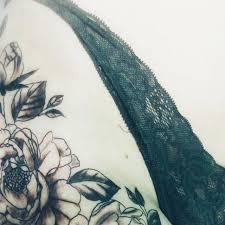 No Mercy тату салон киев татуировки сделать тату пирсинг