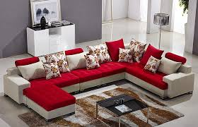latest fabric sofa set designs.  Fabric Sofa Glamorous Fabric Set For Home 13 Amazing Of Designs Modern  Furniture L Shape Buy With Latest A
